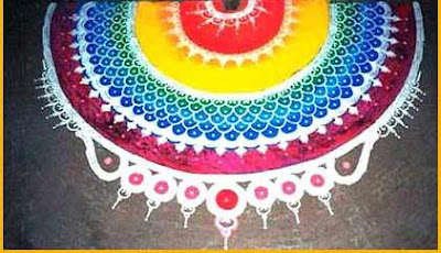 diwali-rangoli-patterns-half-round