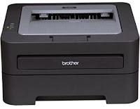 Brother HL-2240 Printer Drivers Download & Toner Reset