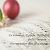Νότες Χαράς Τις Μέρες Των Γιορτών Απο Το Μουσικό Σχολείο Πρέβεζας