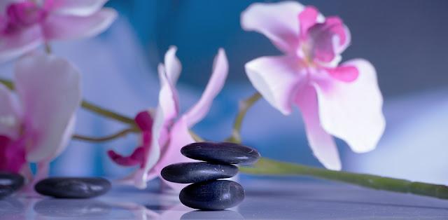 meditation and spirituality to attain beauty