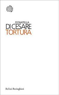 Tortura di Donatella Di Cesare PDF