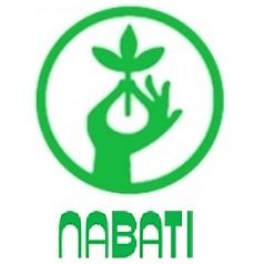 Logo PT Kaldu Sari Nabati Indonesia