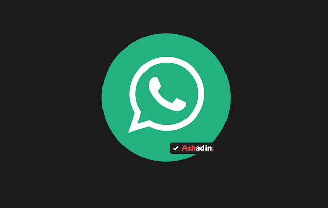Cara atasi gambar dari Whatsapp yang tidak bisa di edit menggunakan Adobe Photoshop
