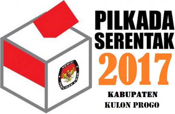 Pilkada  Kulon Progo