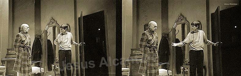 Hazme de la noche un cuento-Fotografía: Jesus Alcantara.