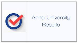 coe1.annauniv.edu results 2018