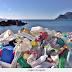 Dia Mundial do Meio Ambiente 2018 - Poluição plástica é o tema deste ano.