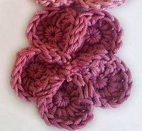 http://lanasyovillos.com/accesorios/flor6