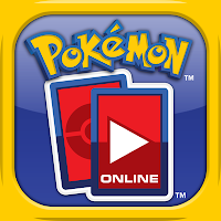 Pokemon Trading Card Game - Pokemon Apps for Kids from And Next Comes L