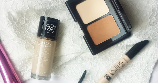 High Street Beauty Steals