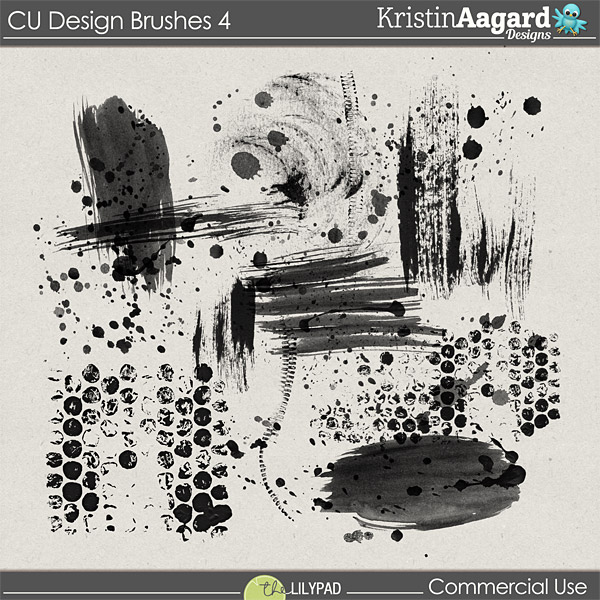 http://the-lilypad.com/store/Digital-Scrapbook-Design-Tool-CU-Design-Brushes-4.html