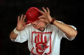 frost , el hombre de acero , rap argentino,