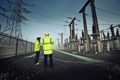 Power Generation Increases in Nigeria as Electricity Supply Improves...See Current Megawatt