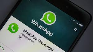 Etisalat now known as 9Mobile Offers Free WhatsApp to All Its Customers