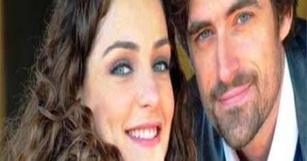 Un Medico in Famiglia 10, anticipazioni 15 settembre terza puntata: Celestre tra Sara e Lorenzo