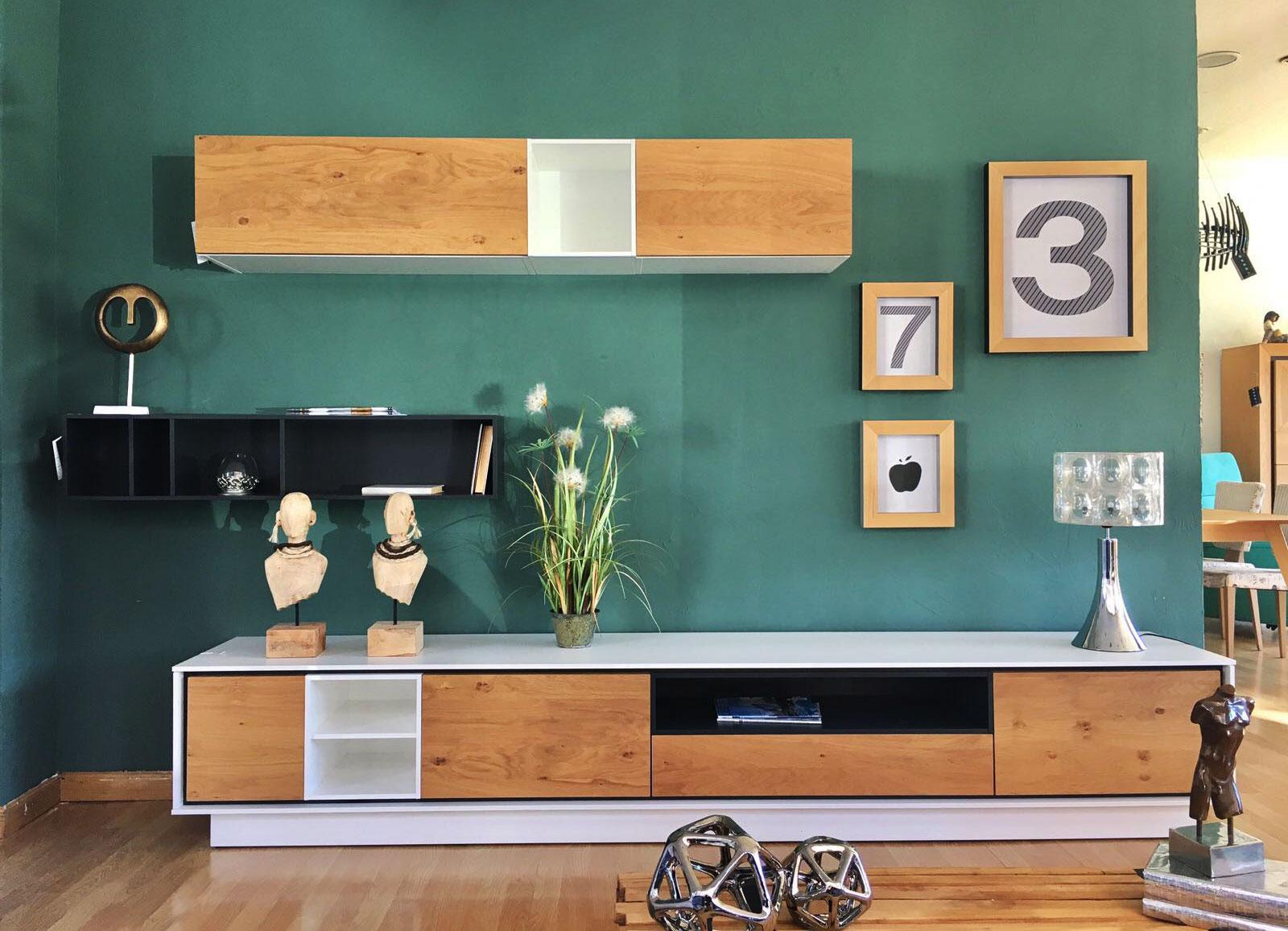 muebles verge vive espacio vive en muebles aguado