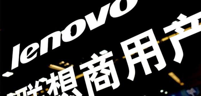 Así como dice el título, Lenovo Group Limited podría realizar una oferta esta misma semana para tratar de comprar a BlackBerry. Según un rumor por parte de Benzinga -informativo financiero- la compañía china podría realizar una oferta que oscile entre los 15 y los 18 dólares por cada acción de BlackBerry, lo cual suma miles de millones de dólares. Por el momento, hay que tomar con cautela a este rumor y hay que tener varios factores en cuenta que tienen que ver con el tema: Es un rumor basado en fuentes anónimas. Lenovo ha adquirido Motorola Mobility hace pocos meses.
