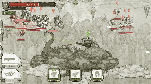 original-journey-pc-screenshot-www.deca-games.com-2