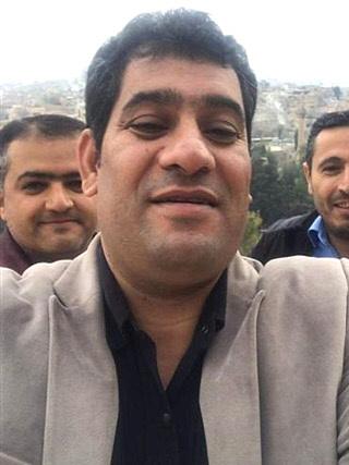 τουρκος πεφτει σε γκρεμο για να βγαλει φωτογραφια γεννεθλιων -1