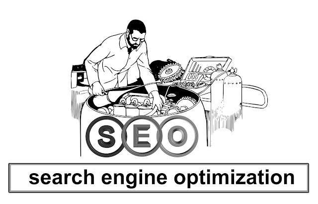 6 Essential Things to Know Before Planning Your SEO Strategy Mumbai, India