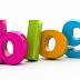 Membuat Link Saat Komentar di Blog