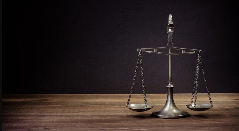 محامي يتحدث عن الحوالة المصرفية وهل تشكل جريمة تبديد من عدمه ؟