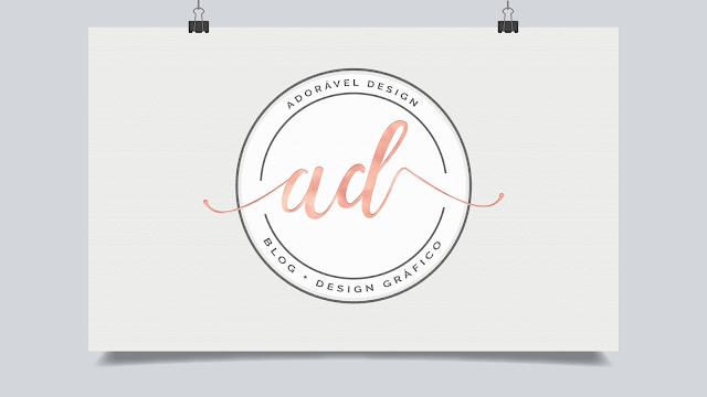 Nossa Nova Logo e Capa p/ Fan Page!