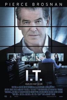 فيلم I.T. 2016 مترجم