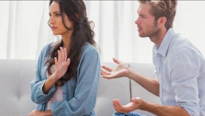 4 Cara Ampuh Bikin Mantan Menyesal Setelah Putus Cinta