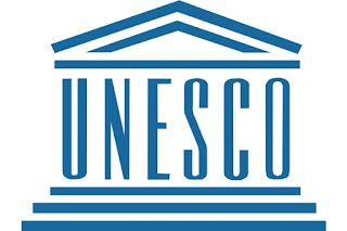 UNESCO to Set Up Design University