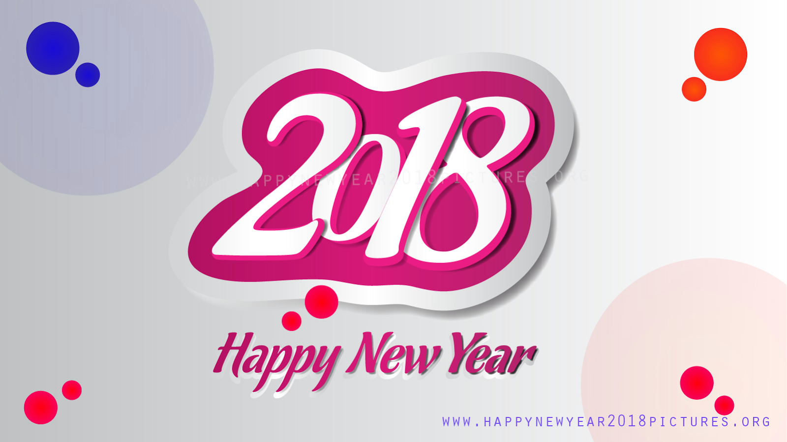 happy new year 2018 clipart funny cartoon smiley whatsapp dp free download