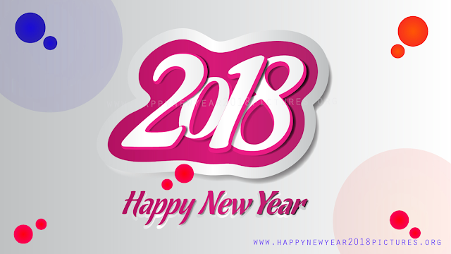 happy new year 2018 wishes