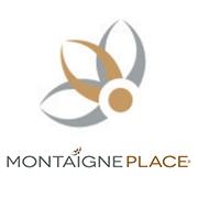 Montaigne Place Recruitment Portal 2018