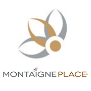 Montaigne Place Recruitment