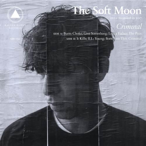 "THE SOFT MOON: Video για το νέο κομμάτι ""It Kills"""