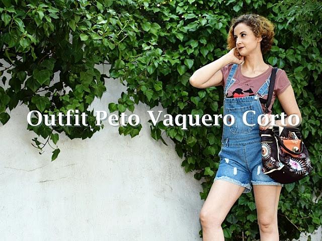 Outfit-Peto-Vaquero-Corto-1
