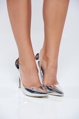 Tacones de Moda para Mujeres