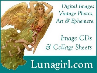 https://4.bp.blogspot.com/-NTMXixuDka0/W5abc0Vw69I/AAAAAAAAWZU/WL6UFI39WQ46a2AsxOL4G9vq5R5r8e5qQCLcBGAs/s1600/Lunagirl%2Bnew-blog-bannerad.jpg