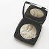 Review: Chanel Camelia de Plumes Highlighting Powder