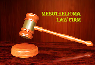 Mesthelioma Law Firm