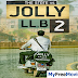 Jolly LLB 2 (2017) Hindi Movie Download HD 720p Bluray