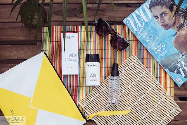 recomendaciones beauty verano