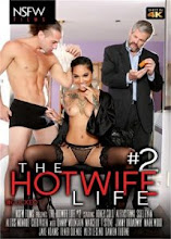 The Hotwife Life 2 XxX (2018)