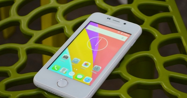 Freedom 251 Trendy Smartphone Will Deliveries Start From July 6