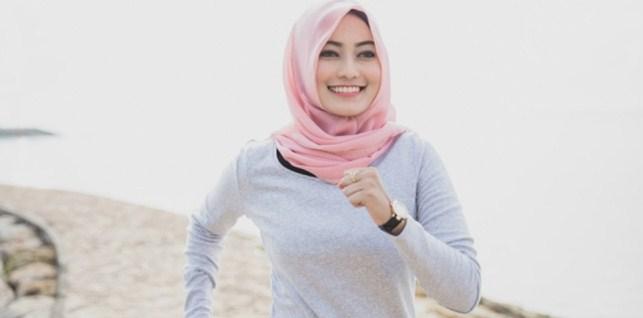Tips untuk Wanita Agar Selalu Sehat dan Bahagia