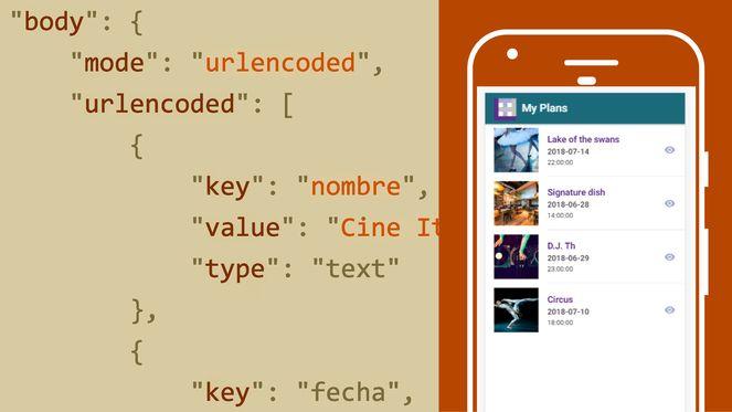 HTML5 práctico: Creación de app web nativa e híbrida para hotel (Video2Brain)