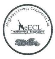 MEECL Recruitment