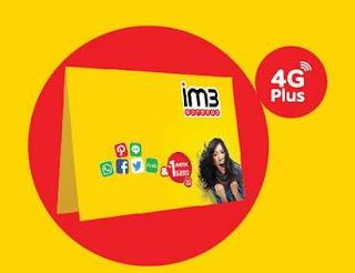 Cara Setting APN Indosat Ooredoo 4G Tercepat 2019