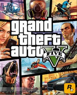 تحميل لعبة جاتا حرامي السيارات, تحميل لعبة جاتا, تحميل لعبة جاتا GTA V, تحميل لعبة GTA V, تحميل ألعاب كمبيوتر,