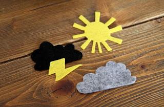 Comment la météo nous influence ?